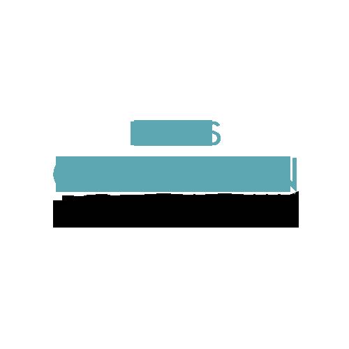 Kien's Collection - Vietnam Wedding Photography